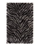 RugStudio presents Dynamic Rugs Safari 2712-990 Hand-Tufted, Good Quality Area Rug