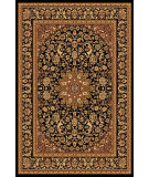 RugStudio presents Dynamic Rugs Yazd 2800-090 Machine Woven, Good Quality Area Rug