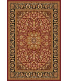 RugStudio presents Dynamic Rugs Yazd 2800-330 Machine Woven, Good Quality Area Rug
