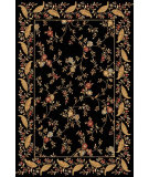RugStudio presents Dynamic Rugs Yazd 2801-093 Machine Woven, Good Quality Area Rug