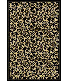 RugStudio presents Dynamic Rugs Yazd 2802-090 Machine Woven, Good Quality Area Rug
