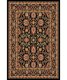 RugStudio presents Dynamic Rugs Yazd 2803-090 Machine Woven, Good Quality Area Rug