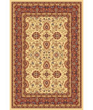 RugStudio presents Dynamic Rugs Yazd 2803-130 Machine Woven, Good Quality Area Rug