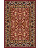 RugStudio presents Dynamic Rugs Yazd 2803-390 Machine Woven, Good Quality Area Rug