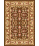 RugStudio presents Dynamic Rugs Yazd 2803-610 Machine Woven, Good Quality Area Rug