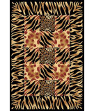 RugStudio presents Dynamic Rugs Yazd 2805-190 Machine Woven, Good Quality Area Rug