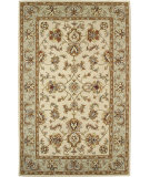 RugStudio presents Dynamic Rugs Dynamak 3000-110 Hand-Tufted, Good Quality Area Rug