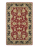 RugStudio presents Dynamic Rugs Dynamak 3000-390 Hand-Tufted, Good Quality Area Rug