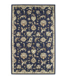 RugStudio presents Dynamic Rugs Dynamak 3002-558 Hand-Tufted, Good Quality Area Rug