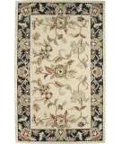 RugStudio presents Dynamic Rugs Dynamak 3004-700 Beige Hand-Tufted, Good Quality Area Rug