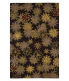 RugStudio presents Dynamic Rugs Dynamak 3007-800 Hand-Tufted, Good Quality Area Rug