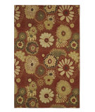 RugStudio presents Dynamic Rugs Dynamak 3008-320 Hand-Tufted, Good Quality Area Rug