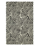 RugStudio presents Dynamic Rugs Dynamak 3009-190 Hand-Tufted, Good Quality Area Rug