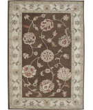 RugStudio presents Dynamic Rugs Dynamak 3013-600 Hand-Tufted, Good Quality Area Rug