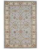 RugStudio presents Dynamic Rugs Dynamak 3014-500 Hand-Tufted, Good Quality Area Rug