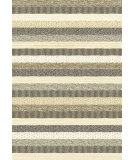 RugStudio presents Dynamic Rugs Infinity 32743-6332 Natural Woven Area Rug