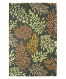 RugStudio presents Dynamic Rugs Florence 3800-840 Hand-Tufted, Best Quality Area Rug