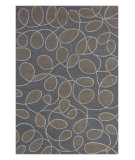 RugStudio presents Dynamic Rugs Gallery 4003-199 Hand-Tufted, Good Quality Area Rug