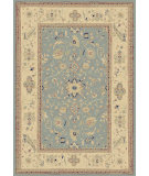 RugStudio presents Dynamic Rugs Ancient Garden 5006-998 Machine Woven, Better Quality Area Rug