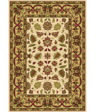 RugStudio presents Dynamic Rugs Shiraz 51006-2000 Machine Woven, Good Quality Area Rug