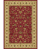 RugStudio presents Dynamic Rugs Shiraz 51007-2100 Machine Woven, Good Quality Area Rug