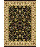 RugStudio presents Dynamic Rugs Shiraz 51007-2300 Machine Woven, Good Quality Area Rug