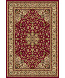 RugStudio presents Dynamic Rugs Shiraz 51010-2100 Machine Woven, Good Quality Area Rug