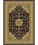 RugStudio presents Dynamic Rugs Shiraz 51010-2300 Machine Woven, Good Quality Area Rug