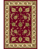 RugStudio presents Dynamic Rugs Shiraz 51026-2100 Machine Woven, Good Quality Area Rug