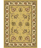 RugStudio presents Dynamic Rugs Shiraz 51026-2600 Machine Woven, Good Quality Area Rug