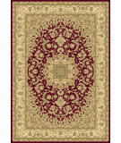 RugStudio presents Dynamic Rugs Legacy 58000-300 Machine Woven, Good Quality Area Rug