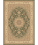 RugStudio presents Dynamic Rugs Legacy 58000-420 Machine Woven, Good Quality Area Rug