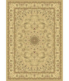 RugStudio presents Dynamic Rugs Legacy 58000-700 Machine Woven, Good Quality Area Rug