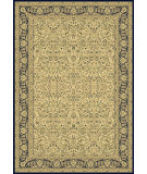 RugStudio presents Dynamic Rugs Legacy 58004-115 Machine Woven, Good Quality Area Rug