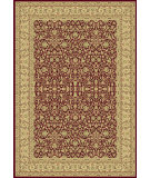 RugStudio presents Dynamic Rugs Legacy 58004-300 Machine Woven, Good Quality Area Rug