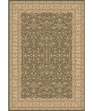 RugStudio presents Dynamic Rugs Legacy 58004-420 Machine Woven, Good Quality Area Rug