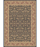 RugStudio presents Dynamic Rugs Legacy 58004-530 Machine Woven, Good Quality Area Rug