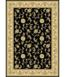 RugStudio presents Dynamic Rugs Legacy 58017-090 Machine Woven, Good Quality Area Rug