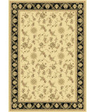 RugStudio presents Dynamic Rugs Legacy 58017-190 Machine Woven, Good Quality Area Rug