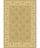 RugStudio presents Dynamic Rugs Legacy 58018-060 Ivory Machine Woven, Good Quality Area Rug