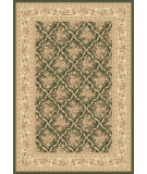 RugStudio presents Dynamic Rugs Legacy 58018-440 Machine Woven, Good Quality Area Rug