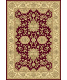 RugStudio presents Dynamic Rugs Legacy 58019-330 Machine Woven, Good Quality Area Rug