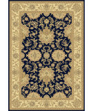 RugStudio presents Dynamic Rugs Legacy 58019-530 Machine Woven, Good Quality Area Rug