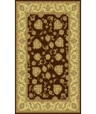 RugStudio presents Dynamic Rugs Legacy 58020-600 Machine Woven, Good Quality Area Rug