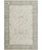 RugStudio presents Dynamic Rugs Imperial 610-102 Light Sage Woven Area Rug