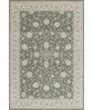 RugStudio presents Dynamic Rugs Imperial 619-500 Slate Blue Woven Area Rug