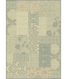 RugStudio presents Dynamic Rugs Imperial 621-500 Multi Woven Area Rug