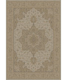 RugStudio presents Dynamic Rugs Imperial 622-600 Faded Taupe Woven Area Rug