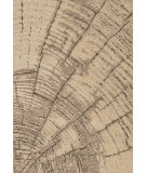 RugStudio presents Dynamic Rugs Eclipse 63205-6333 Burlywood Machine Woven, Better Quality Area Rug