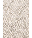 RugStudio presents Dynamic Rugs Eclipse 64194-8565 Machine Woven, Better Quality Area Rug